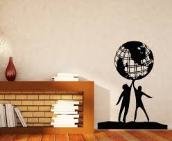 free people home decor free shiping diy people world friendship earth globe planet peace
