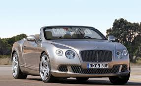 bentley suv price bentley continental gt reviews bentley continental gt price