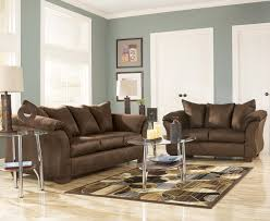 cheap modern furniture houston sofas amazing modern couches dining room sets houston cheap