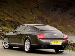 bentley mansory prices mansory bentley continental gtdream keyper