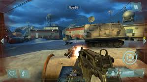apk call of duty strike team androzdn21 tempat android mod