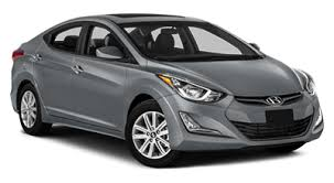 honda civic or hyundai elantra 2016 honda civic vs hyundai elantra in florida city fl largo honda