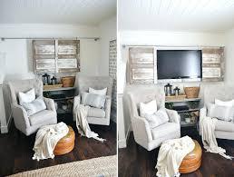 wood room dividers solid wood room divider bookcase diy industrial barn door with