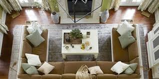 Family Room Sofa Carehouseinfo - Large family room