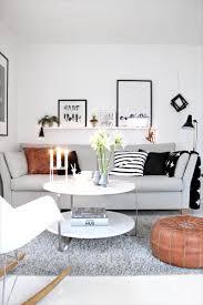 Ideen Kleines Wohnzimmer Einrichten Uncategorized Tolles Wie Kann Man Ein Kleines Wohnzimmer