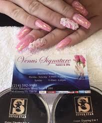 venus signature nails and spa 226 photos u0026 108 reviews nail