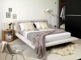 rooms decor bedroom bedroom decor small rooms best bedroom designs small