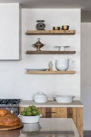 Reclaimed Wood Kitchen Cabinets by 464 Best Kitchen Images On Pinterest Kitchen Architecture And