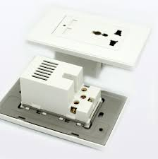 Kitchen Outlet by Online Get Cheap Kitchen Power Outlet Aliexpress Com Alibaba Group