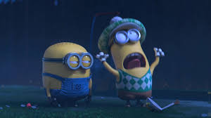 minions comedy movie wallpapers minions images photos hd wallpaper download for desktop