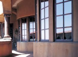 w 4500 wood casement window jeld wen windows u0026 doors