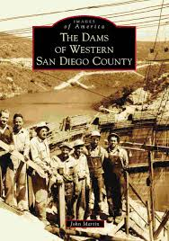 Barnes And Nobles San Diego Barnes U0026 Noble To Host Book Signing For The Dams Of Western San
