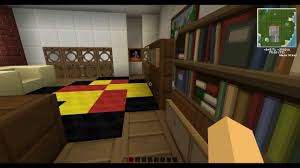 real life home design games minecraft real life house replica youtube