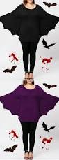 Plus Size Halloween Shirts by Best 25 Plus Size Batwing T Shirts Ideas On Pinterest Floral
