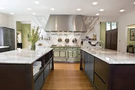 kitchen pot rack ideas sumptuous wall mounted pot rack in contemporary vancouver with aga