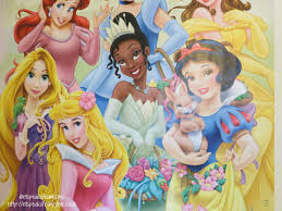 princess wall mural uk home design ideas disney princess wall mural from 1wall part 45