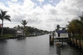 homes for sale in town and river fort myers fl