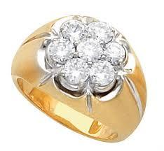 rings mens diamond images Men 39 s diamond rings rings diamonds men 39 s diamond rings rings men 39 s jpg