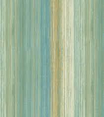 home decor print fabric richloom studio chiasko pool home decor