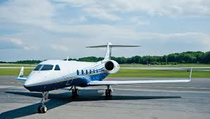 lamborghini private jet bliss jet is launching a private jet service between new york and
