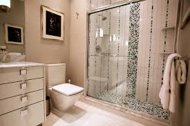 bathroom mosaic tile ideas modern bathroom