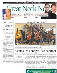 The Garden City News By Litmor Publishing Issuu Great Neck News 04 14 17 By The Island Now Issuu