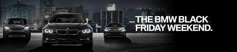 car dealers black friday deals hendrick bmw new bmw dealership in charlotte nc 28227