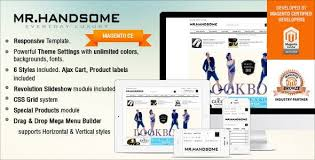galathemes templates from themeforest