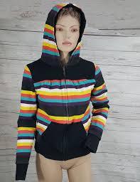 207 best women u0027s clothing images on pinterest women u0027s clothing