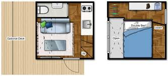 small house plans for cold climates house decorations
