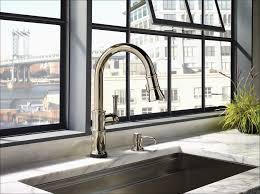 brizo kitchen faucet bathroom design brizo bathroom faucet home
