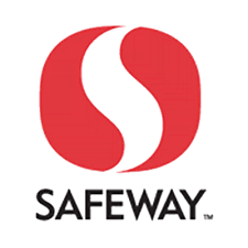 safeway at arundel mills a simon mall hanover md