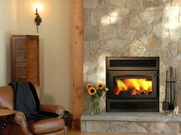 wonderful and appealing kozy fireplace meant for furnishings ideas