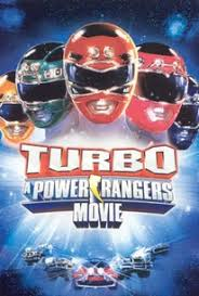 Turbo Power Rangers 2 - turbo a power rangers movie 1997 rotten tomatoes