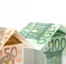 findomestic spa sede legale mutui findomestic due soluzioni per le esigenze immobiliari delle