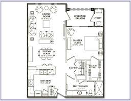 floor plan websites floor plans mobile websites orlando florida apartments villa