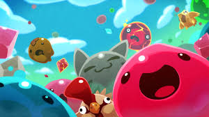 Rancher House Slime Rancher Radio Soundtrack Rancher House Day 01 Youtube