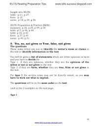 ielts reading preparation tips 16 638 jpg cb u003d1356786098