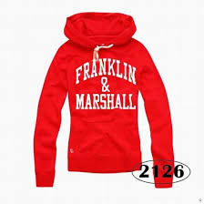 franklin and marshall washed cheap hoodie cheap franklin and