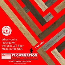 floornation made in usa luxury vinyl flooring raskin gorilla floors