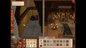 Medieval Bedroom Decor by Sims Medieval How I Furnish My Throne Room Youtube