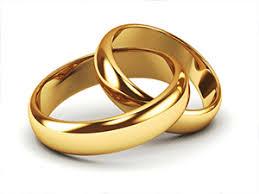 images mariage bague de mariage png votre heureux photo de mariage