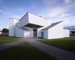 vitra vitra design museum