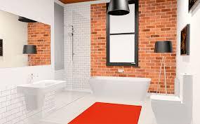3d bathroom design tool reece diy 3d bathroom design tool bathroom design