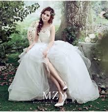 wedding dresses for sale online wedding dresses sale shop online for wedding dresses at ezbuy sg