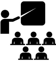Sample Resume For Lecturer by Sample Lecturer Resumes Free Sample Resumes For Various Lecturer