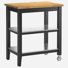 butcher block kitchen island ikea rembun co