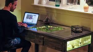 Pc Schreibtisch Klein Zocker Schreibtisch Haus Ideen