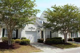 windsor park berkshire forest in myrtle beach 3 bedroom s