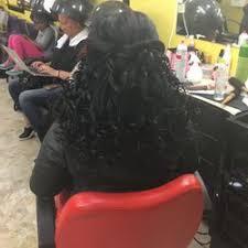 notwalk ct black hair new image hair salon hair salons 18 monroe st norwalk ct